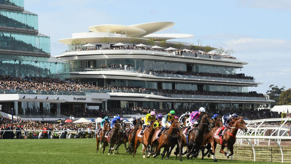Spring-Racing-2020-Melbourne-Cup